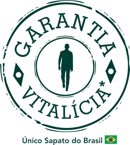 Logo vitalícia